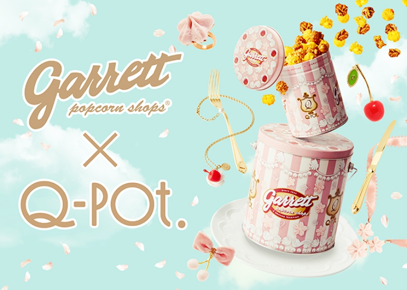batch_1q-pot